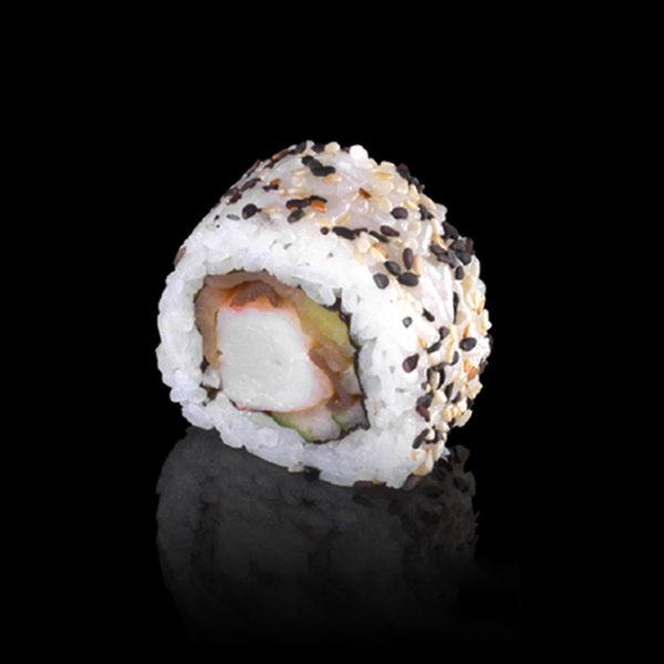 krabi tycinka v tempure