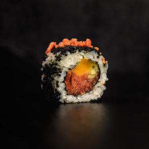 shinigami-roll-rozvoz